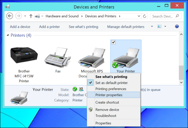 2-open-printer-properties-on-windows-to-share-printer