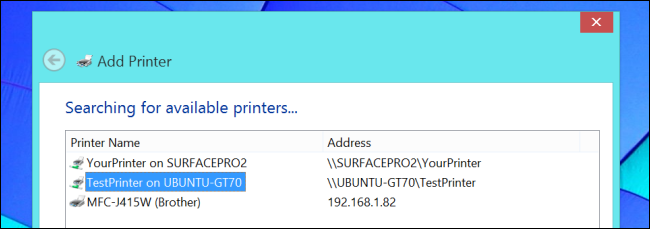 5-add-shared-printer-on-local-network-to-windows