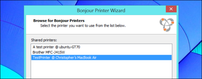 6-connect-to-shared-mac-printer-from-windows
