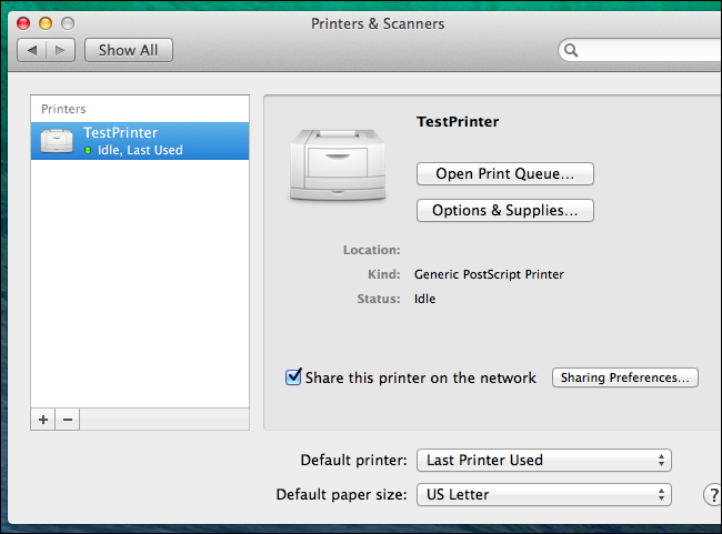 7-share-printer-on-local-network-on-mac-os-x