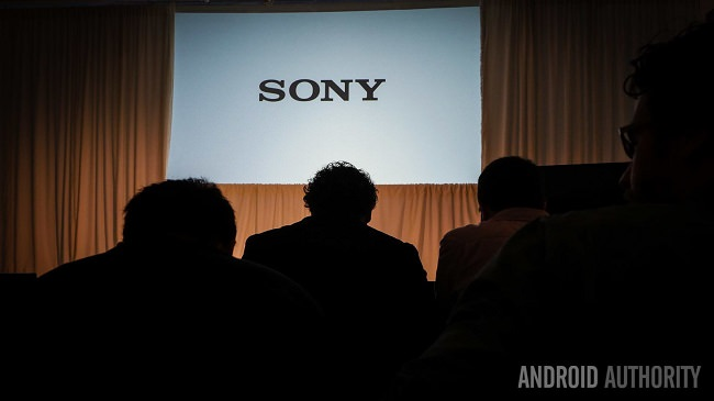 8-sony-xperia-z3v-first-look-aa-1-of-30