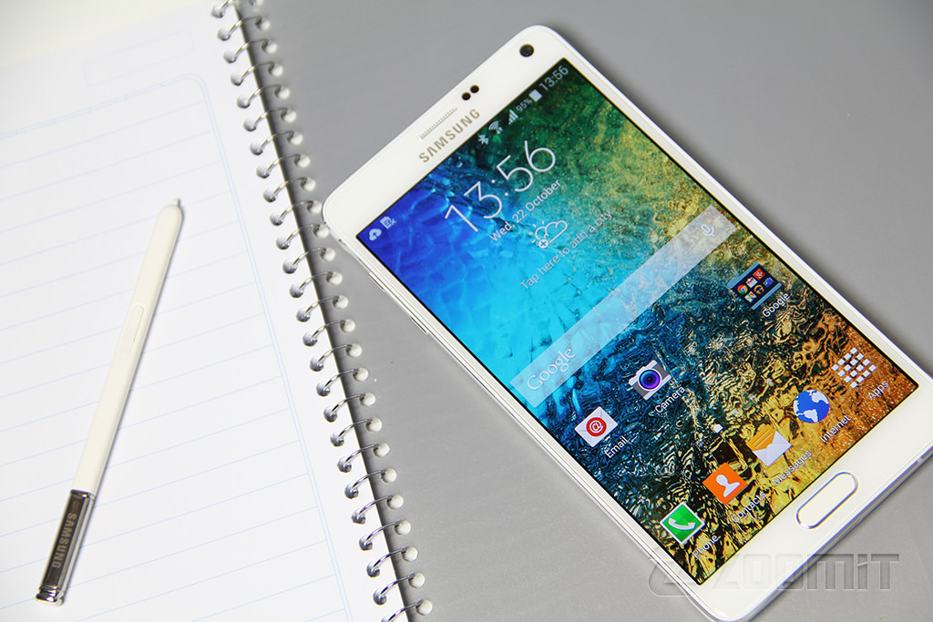 galaxy note4 zoomit 05