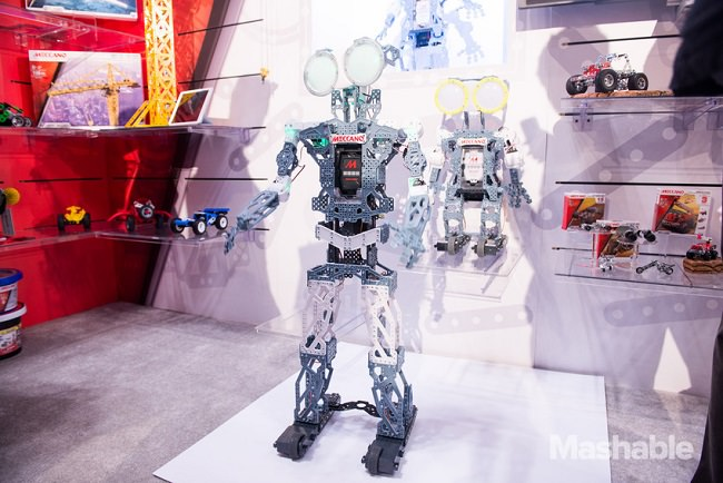 mashable-toy-fair-b143