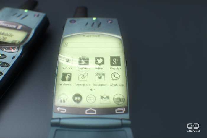 What-if-featurephones-were-smart 17