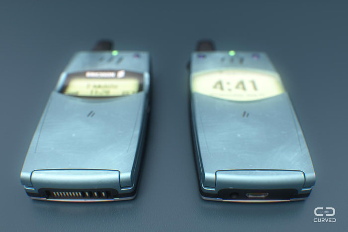 What-if-featurephones-were-smart 19