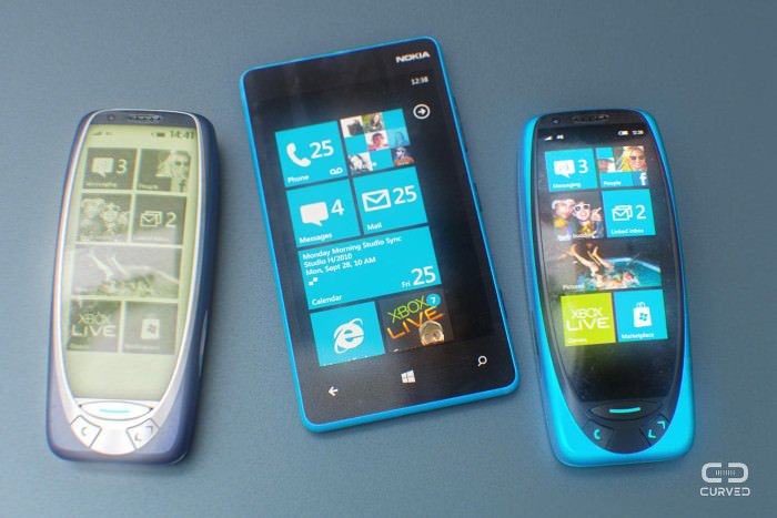 What-if-featurephones-were-smart 8