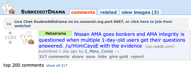 online-reputation-systems-nissan-ama