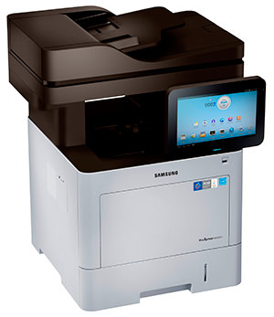 samsungforum-printer
