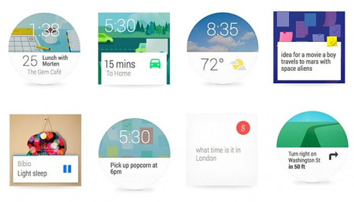android-wear-2
