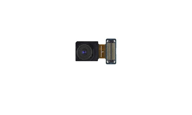 5-MP-front-camera-resolution