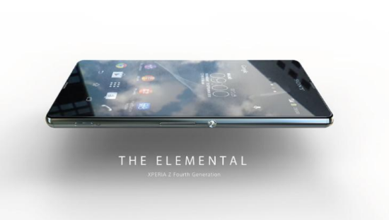 Alleged-Xperia-Z4-renders-unconfirmed-the-real-product-might-look-different