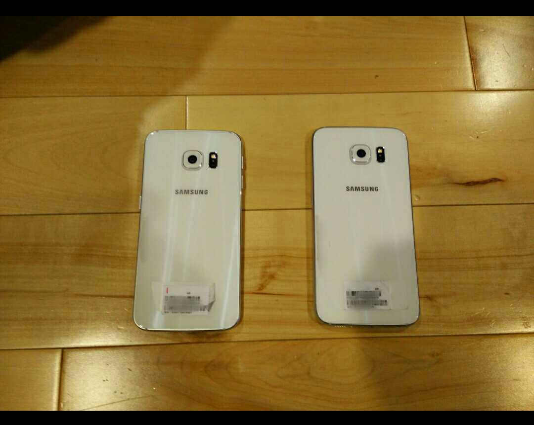 Are-these-the-Galaxy-S6-and-S6-Edge7
