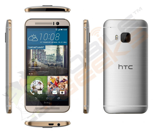 HTC-One-M9-renders-3