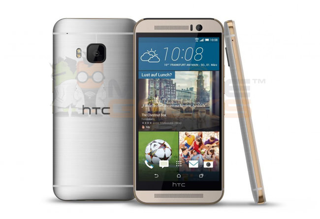 HTC-One-M9-renders-4