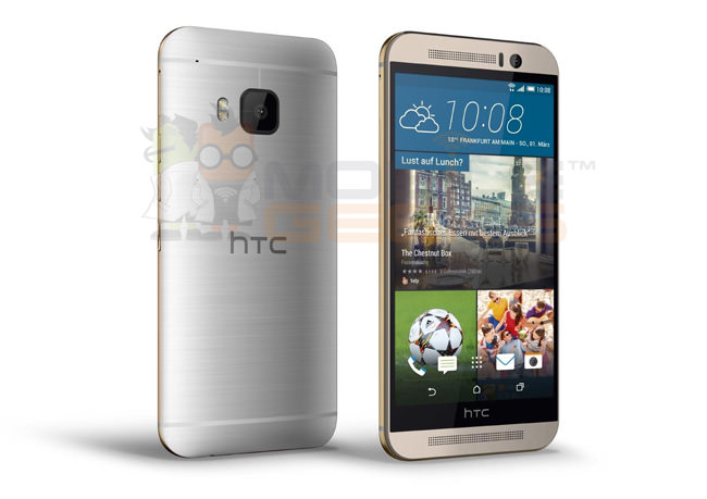HTC-One-M9-renders-6