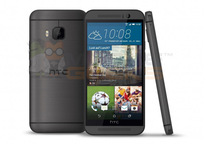 HTC-One-M9-renders-7