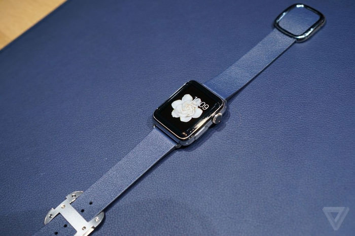apple-watch-theverge