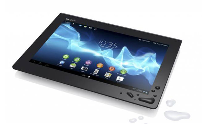 best-mwc-z4-tablet