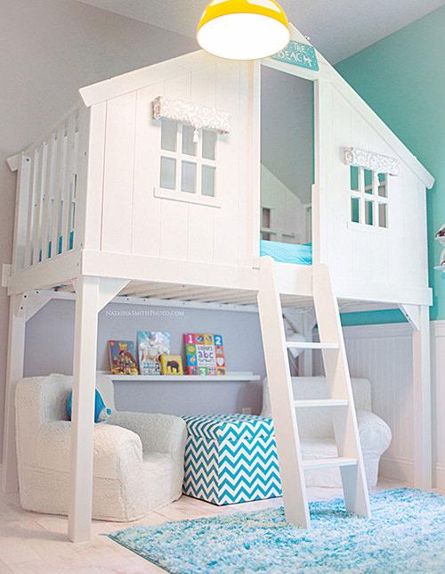 طراحی داخلی و کمک به تغییرات چشمگیر فضای منازل