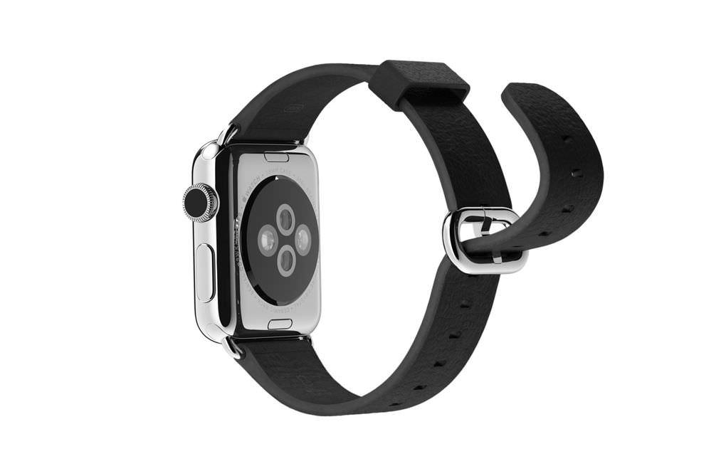 apple-classic.0