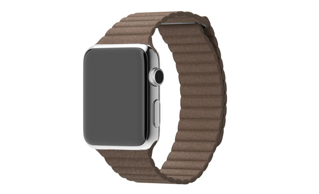 apple-leather.0