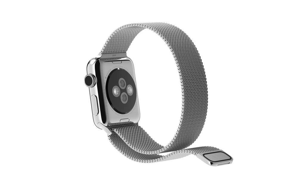 apple-loop.0