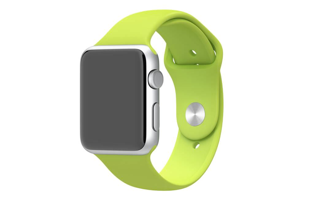 apple-sportgreen.0