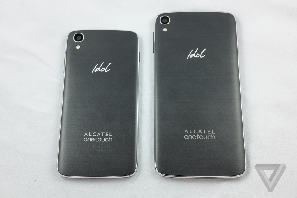 alcatelhero3-10.0