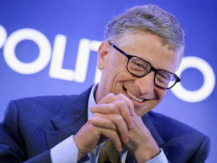1-bill-gates-is-the-cofounder-of-microsoft-and-the-richest-person-in-the-world