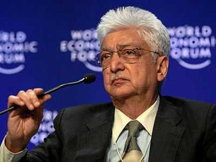 11-azim-premji-is-the-chairman-of-wipro-limited