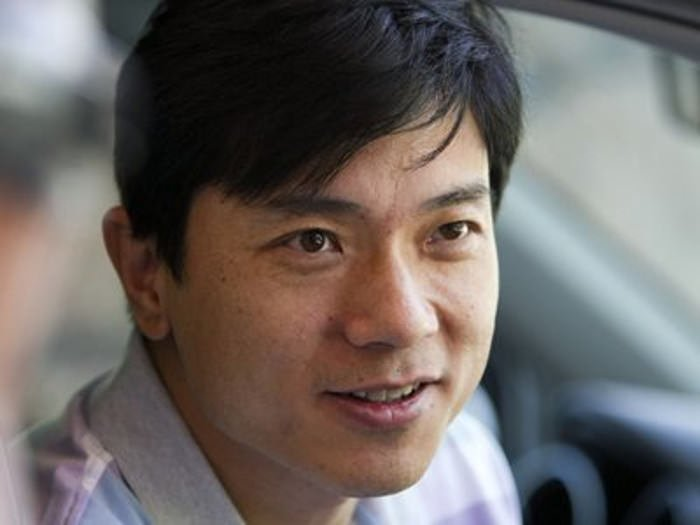14-robin-li-is-the-founder-and-ceo-of-baidu