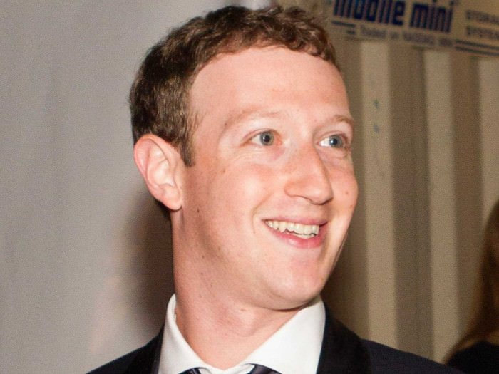 4-mark-zuckerberg-is-the-founder-and-ceo-of-facebook