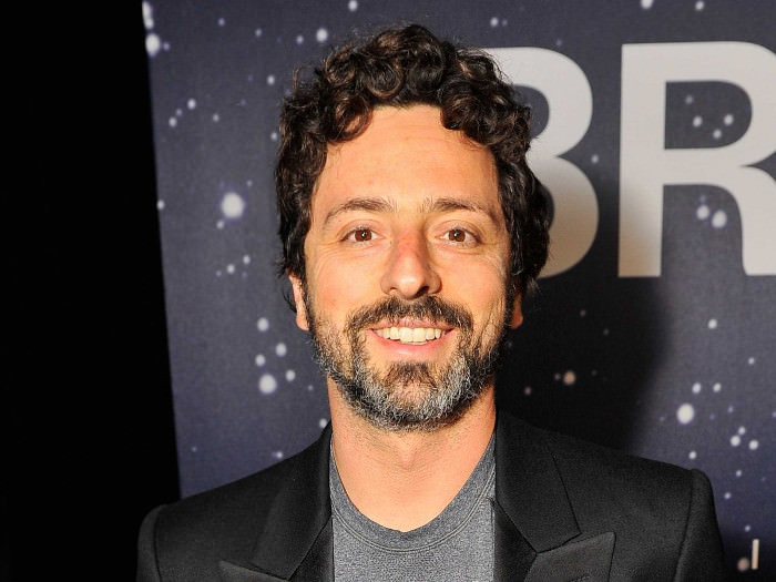 6-sergey-brin-is-the-cofounder-and-director-of-special-projects-at-google
