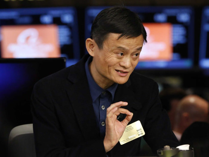 7-jack-ma-is-the-founder-and-chairman-of-alibaba