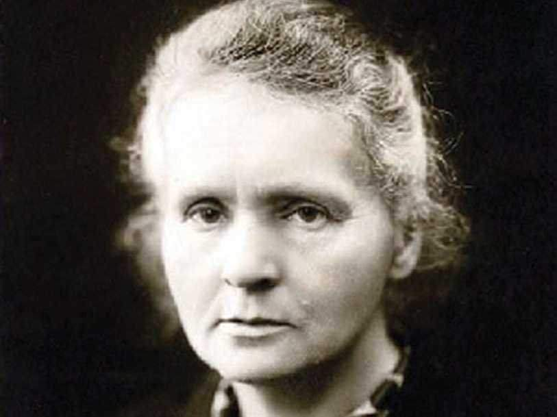 25-marie-curie