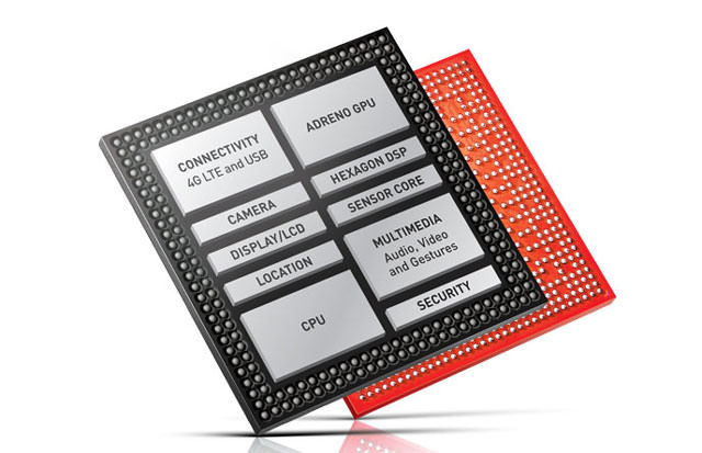 snapdragon-810-soc