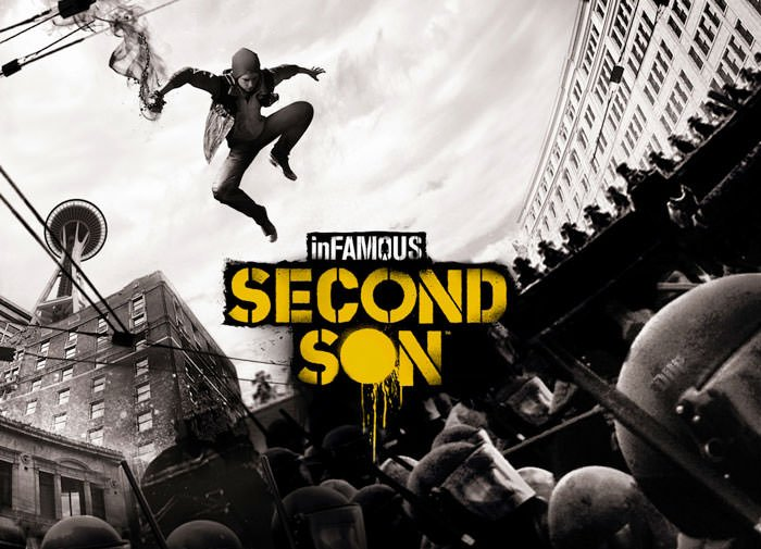 inFamous-Second-Son-poster