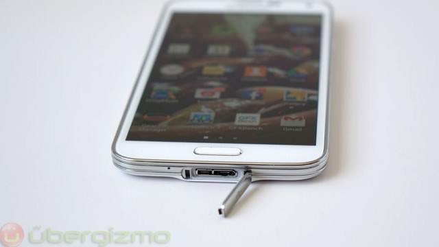 samsung-galaxy-s5-review-020-640x360