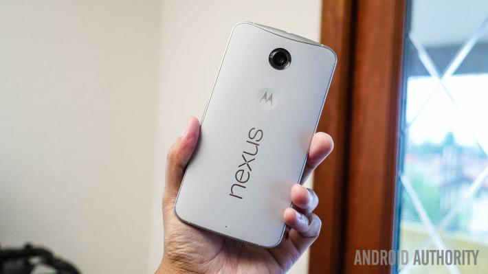 nexus-6-first-impressions-17-of-21-710x399