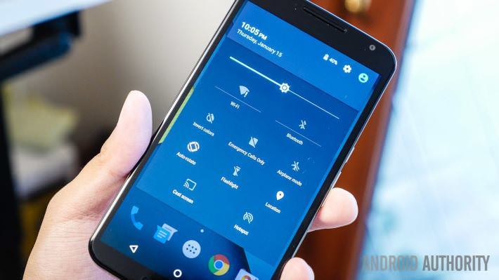nexus-6-first-impressions-9-of-21-710x399