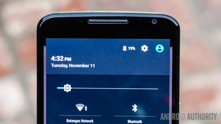 nexus-6-review-aa-5-of-14-710x399