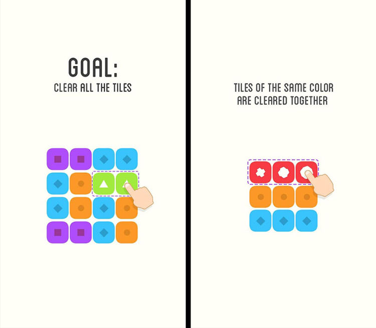 Clear-the-Tiles2