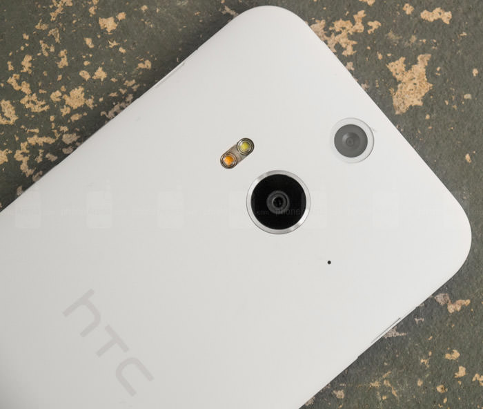 HTC-Butterfly-2-Review-008
