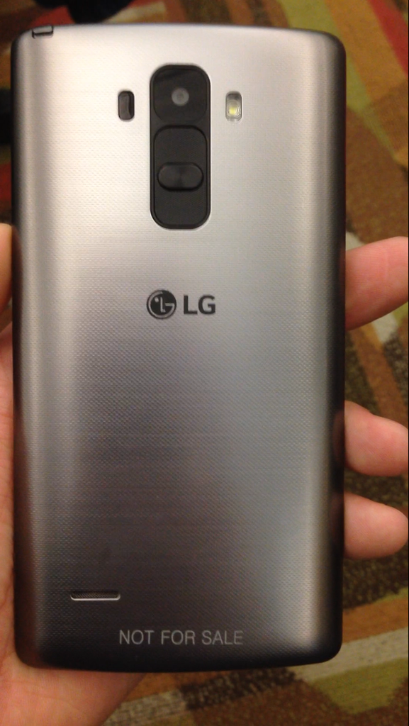 Photos-allegedly-showing-the-LG-G4-or-G4-Note3