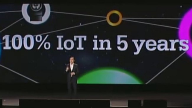 Samsung-100-percent-IoT-in-5-years-710x403