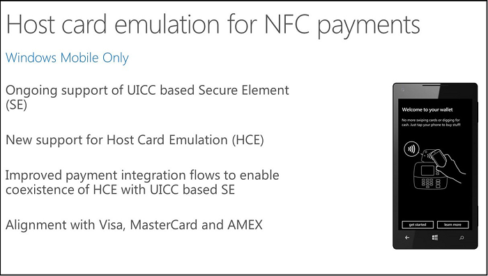 Windows-10-NFC-Payments