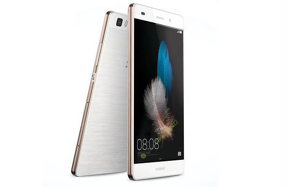 huawei-ascend-p8-1
