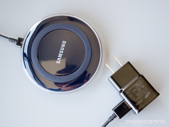 samsung-new-qi-charger-6