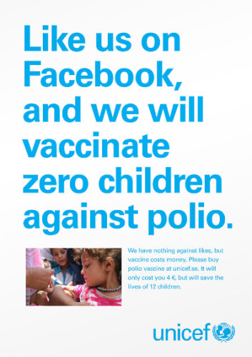 unicef-poster-353x500