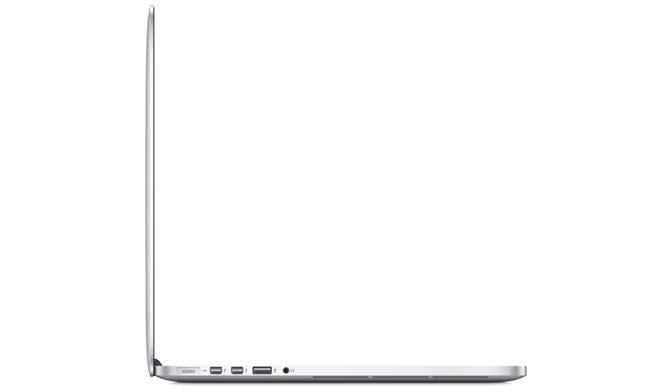 AppleMacbookInt